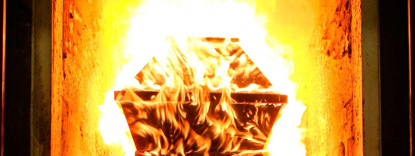 Feuerbestattungen, günstig mit Saxonitas®