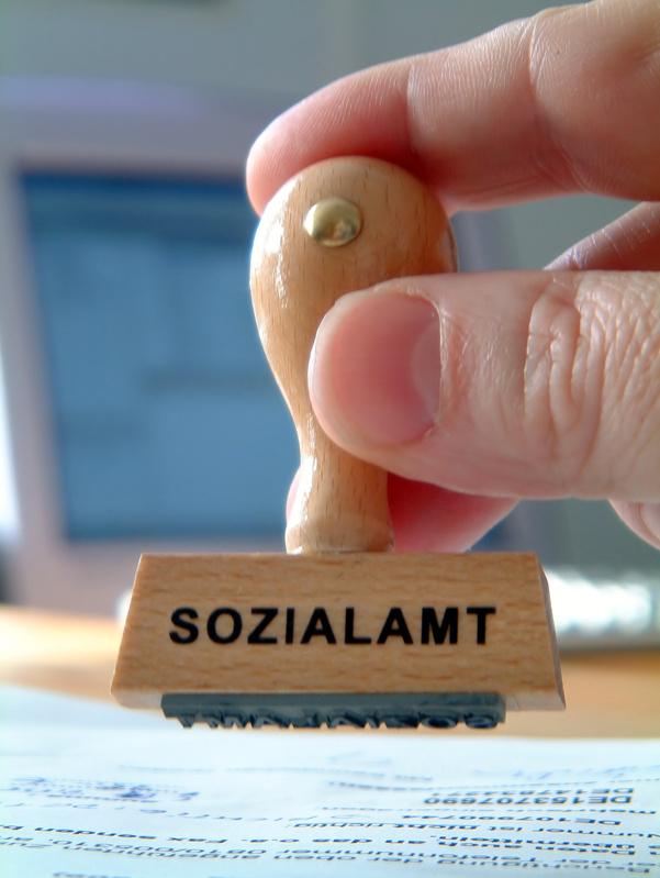 Sozialbestattung mit Saxonitas®